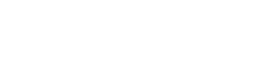 Dark Horse Sports Recruiting Logo